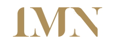 logo wybrane_gold